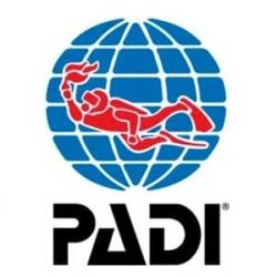 padi-logo-300x300