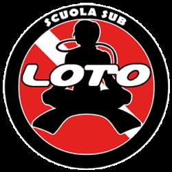 logolotoasd300x300