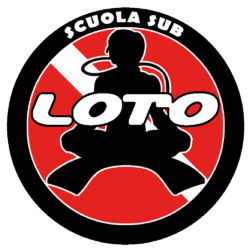 LOGO_LOTO_ASD