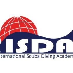 isda logo